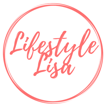 Lifestyle Lisa